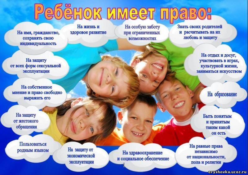 http://shkola38.ucoz.ru/001/VR/konv1.jpg